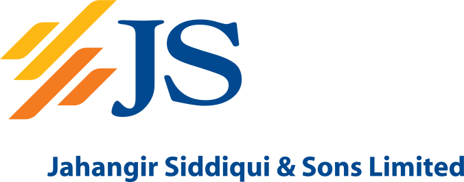 Jahangir Siddiqui & Sons Limited